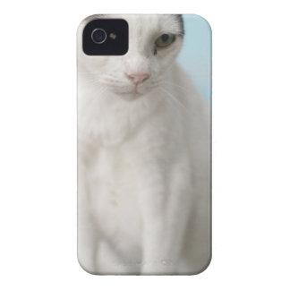 ADOPT Bogie iPhone 4 Case