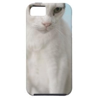 ADOPT Bogie iPhone SE/5/5s Case