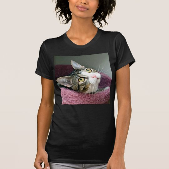 Adopt Brandy T-Shirt