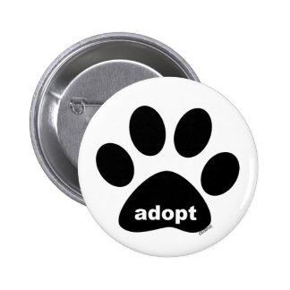 Adopt Button