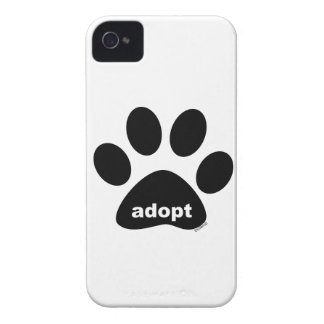 Adopt iPhone 4 Covers