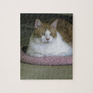 ADOPT Cuddle Buttons Jigsaw Puzzle