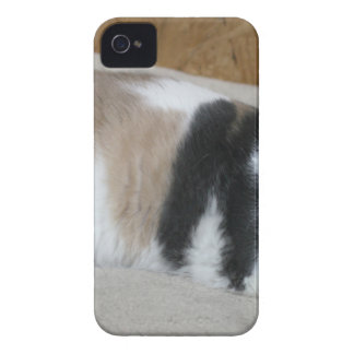 ADOPT Gina iPhone 4 Cover