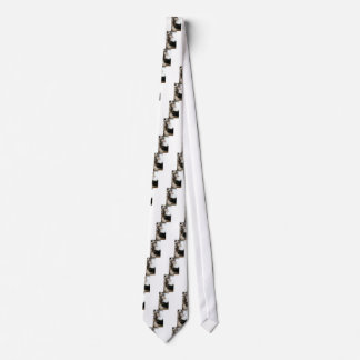 ADOPT Gina Neck Tie