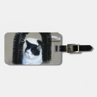 ADOPT Hudson Tag For Luggage