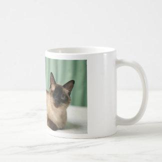 ADOPT Kelsey Coffee Mug