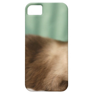 ADOPT Kelsey iPhone SE/5/5s Case
