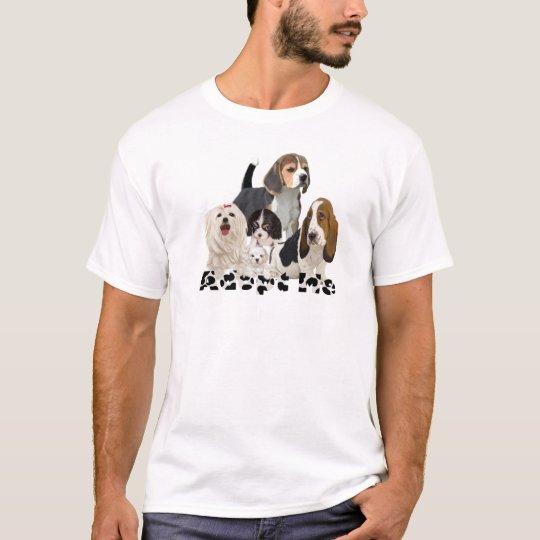 Adopt me.png T-Shirt