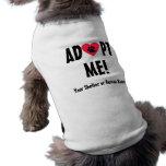 Adopt Me T-Shirt