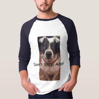 Adopt Me! T-Shirt