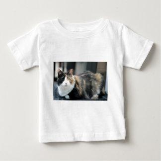 ADOPT Mia Baby T-Shirt