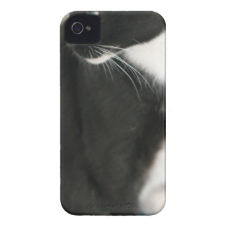 ADOPT Orion iPhone 4 Cover