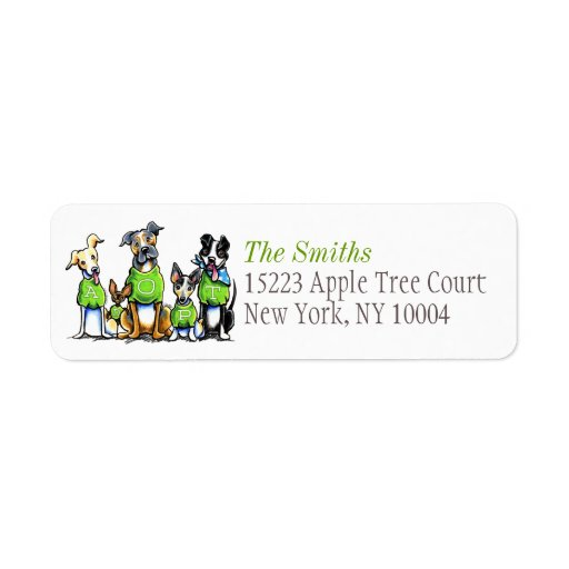Fun merry holiday return address labels 106689495068831803 furthermore Cartoon turtles avery return address label 106039922042614467 moreover Monarch butterfly return address labels stickers 106828484494189419 moreover Floorplans Townhouses together with LOOK 695 LIGHT RED WHITE. on 6870