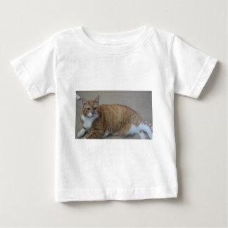 ADOPT Tiger T-shirt