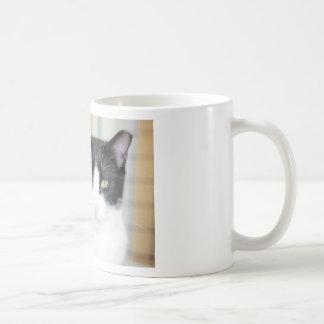 ADOPT Zeus Coffee Mug