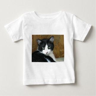 ADOPTE el Hacer-Descenso Camisas