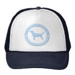 Adopte un gorra del beagle