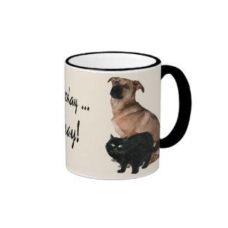 Adopte una taza perdida 3