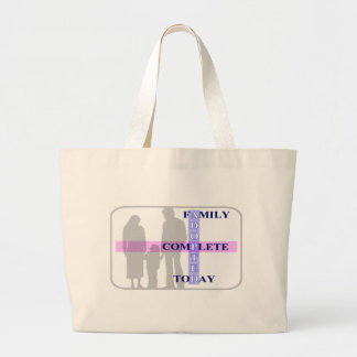 Adopted22000 Tote Bags