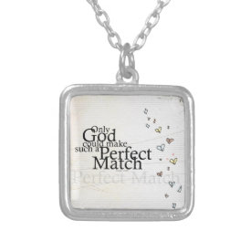 adoption gifts necklace