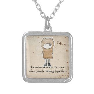 adoption gifts jewelry