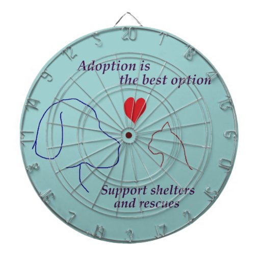 Is adoption always the best option