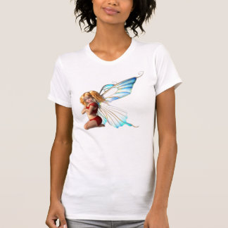 Adora Fairy Women's T-Shirts