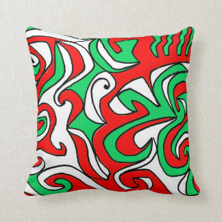 Adorable Adorable Nice Fantastic Throw Pillow