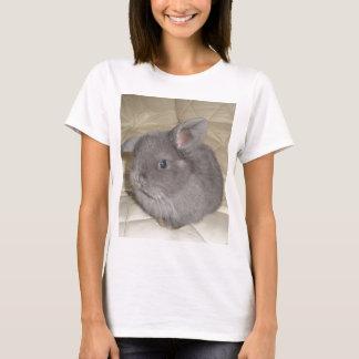 Adorable Baby Mini Lop T-Shirt