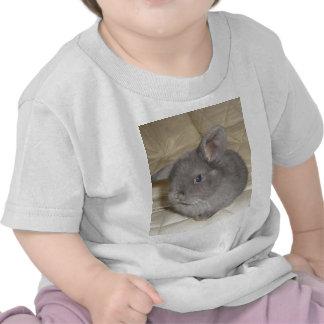 Adorable Baby Mini Lop Tshirts