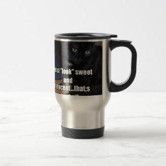 adorable.jpg travel mug