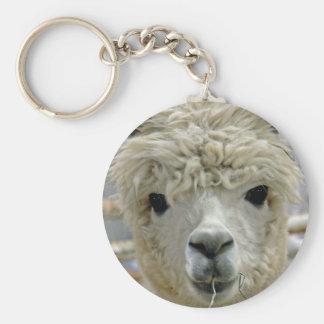 Adorable Keychain