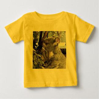 Adorable Koala Baby T-Shirt