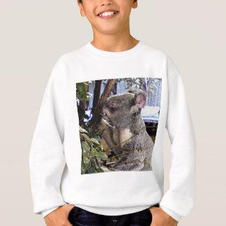 Adorable Koala Sweatshirt