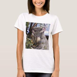 Adorable Koala T-Shirt