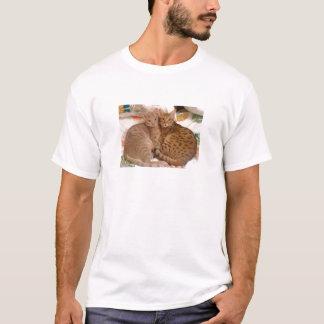 ADORABLE OCICATS T-Shirt
