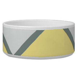 Adorable Open Dynamic Champ Bowl