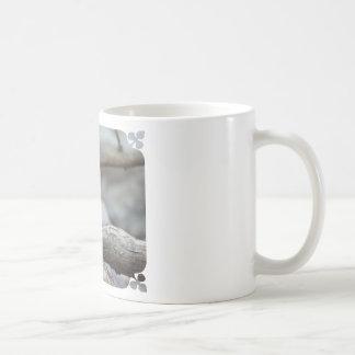 Adorable Otter Coffee Mug