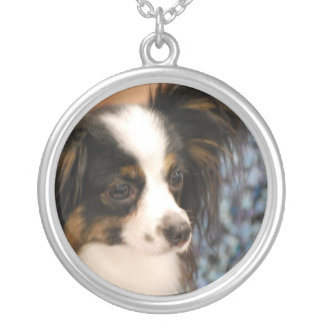 Adorable Papillon Jewelry