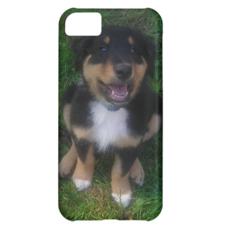 Adorable Puppy iPhone 5 Case