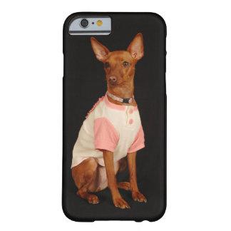 Adorable Puppy Phone case