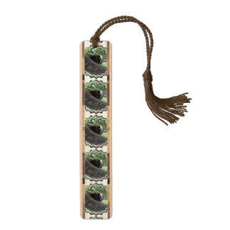Adorable Sloth Bookmark
