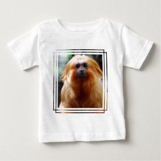 Adorable Tamarin Monkey Shirts