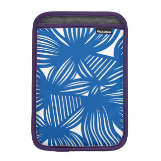Adorable Upright Lively Warmhearted iPad Mini Sleeves