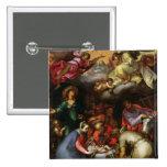 Adoración de los pastores, 1612 pin