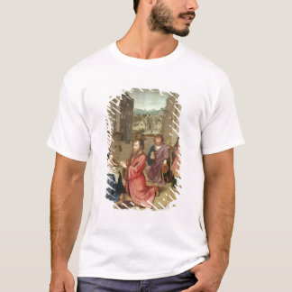 Adoration of the Kings, 1515 T-Shirt