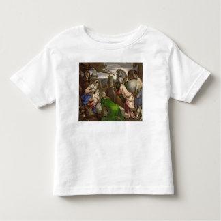 Adoration of the Magi, 1563-64 Toddler T-shirt