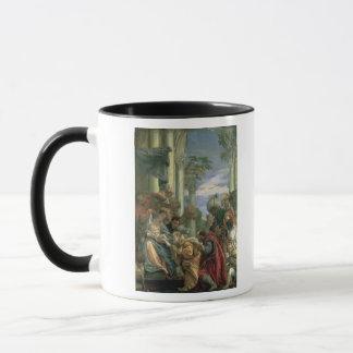 Adoration of the Magi, 1570s Mug
