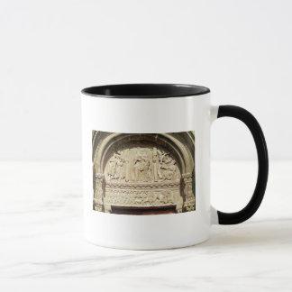 Adoration of the Magi 2 Mug