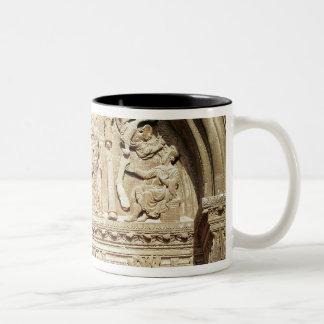 Adoration of the Magi 2 Coffee Mug